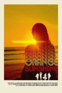 Orange Sunshine | Bmovies