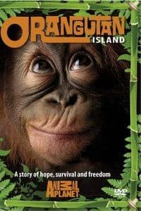 Watch Orangutan Island - Season 1 Fmovies