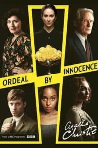 Ordeal By Innocence - Season 01 | Bmovies