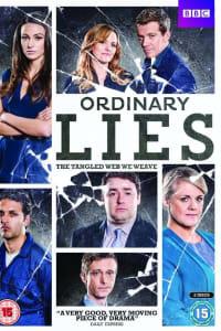 Ordinary Lies - Season 2 | Bmovies