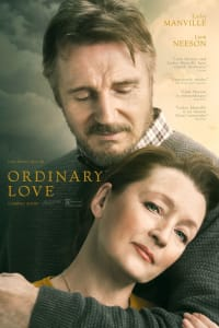 Ordinary Love | Bmovies