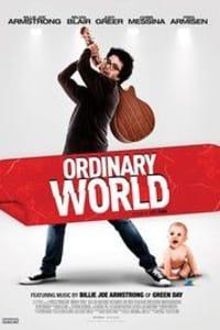 Ordinary World | Bmovies