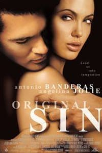 Original Sin | Bmovies
