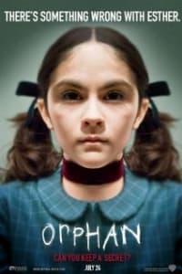 Orphan | Bmovies