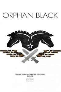 Orphan Black - Season 3 | Bmovies
