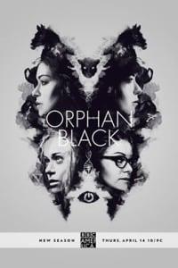 Orphan Black - Season 4 | Bmovies