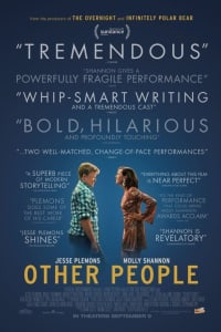 Other People | Bmovies