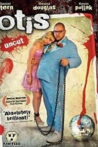 Otis | Bmovies
