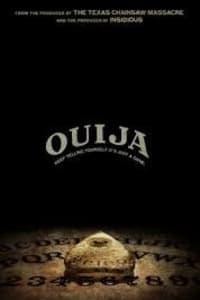 Ouija | Bmovies