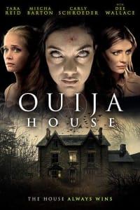 Ouija House | Bmovies