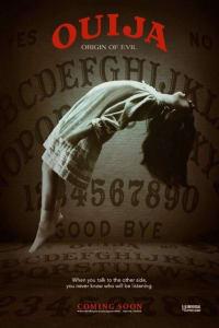 Ouija: Origin of Evil (2016) | Bmovies