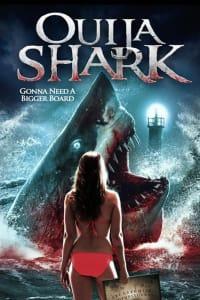 Ouija Shark | Bmovies