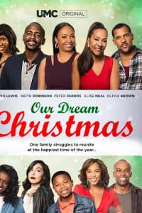 Our Dream Christmas | Bmovies