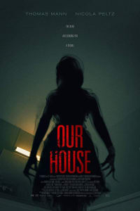 Our House | Watch Movies Online