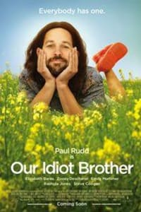 Our Idiot Brother | Bmovies