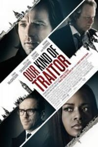 Our Kind of Traitor | Bmovies