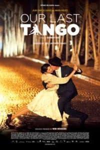 Our Last Tango | Bmovies
