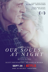 Our Souls At Night | Bmovies