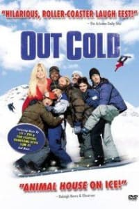 Out Cold | Watch Movies Online