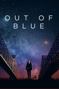 Out of Blue | Bmovies