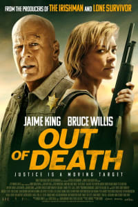 Out of Death | Bmovies