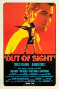 Out of Sight   Bmovies