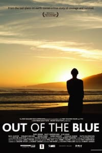 Out of the Blue | Bmovies
