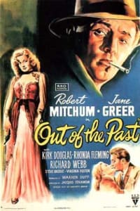 Out Of The Past | Bmovies