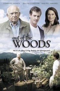 Out Of The Woods | Bmovies