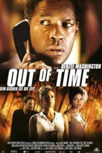 Out of Time | Bmovies