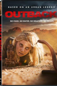 Outback | Watch Movies Online