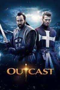 Outcast | Bmovies