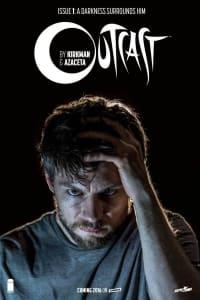 Outcast - Season 2 | Bmovies