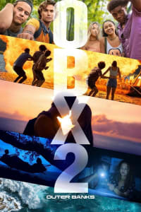Outer Banks - Season 2 | Bmovies