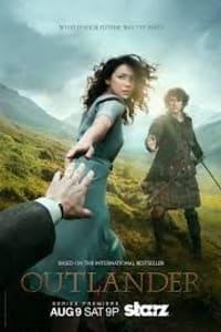Outlander - Season 1 | Bmovies