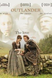 Outlander - Season 2 | Bmovies