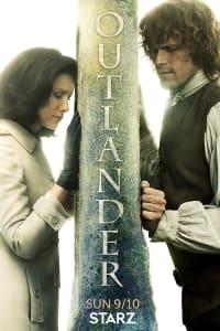 Outlander - Season 3 | Bmovies