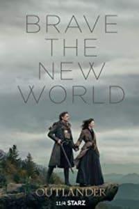 Outlander - Season 4 | Bmovies