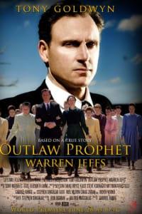 Outlaw Prophet-Warren Jeffs | Bmovies