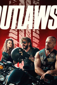 Outlaws (2017) | Bmovies
