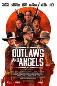 Outlaws and Angels | Bmovies