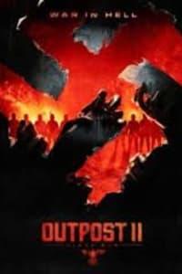 Outpost 2: Black Sun | Bmovies