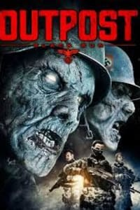 Outpost | Bmovies