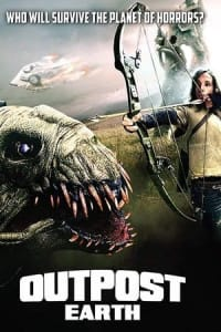 Outpost Earth | Watch Movies Online