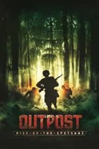 Outpost: Rise Of The Spetsnaz | Bmovies