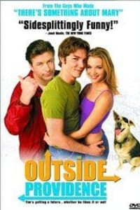 Outside Providence | Bmovies