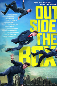 Outside the Box | Bmovies