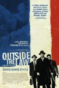 Outside the Law | Bmovies
