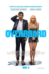 Overboard | Bmovies