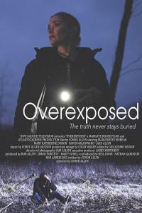 Overexposed | Bmovies
